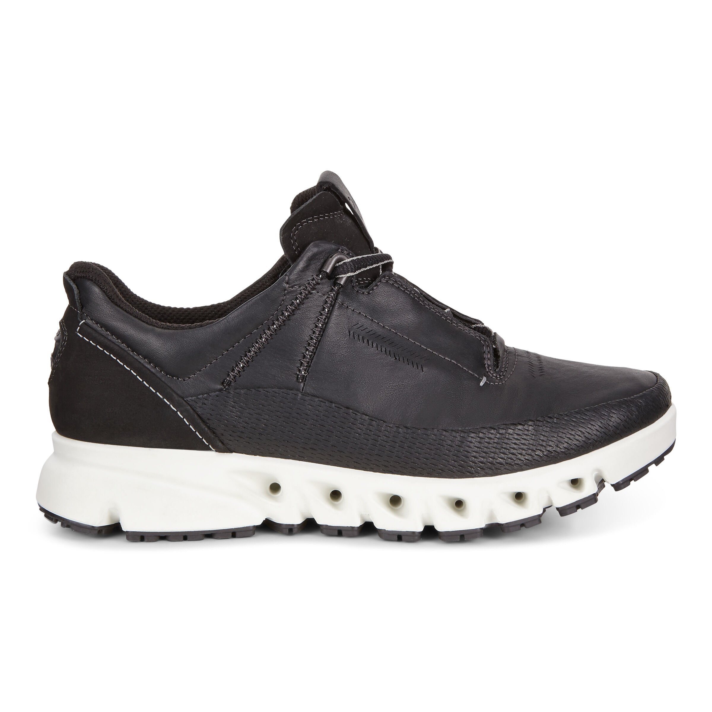 ecco kids shoes online australia