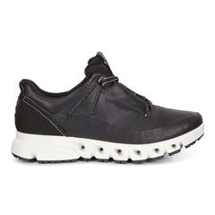 ECCO Multi-Vent Women's Low GTX Shoes