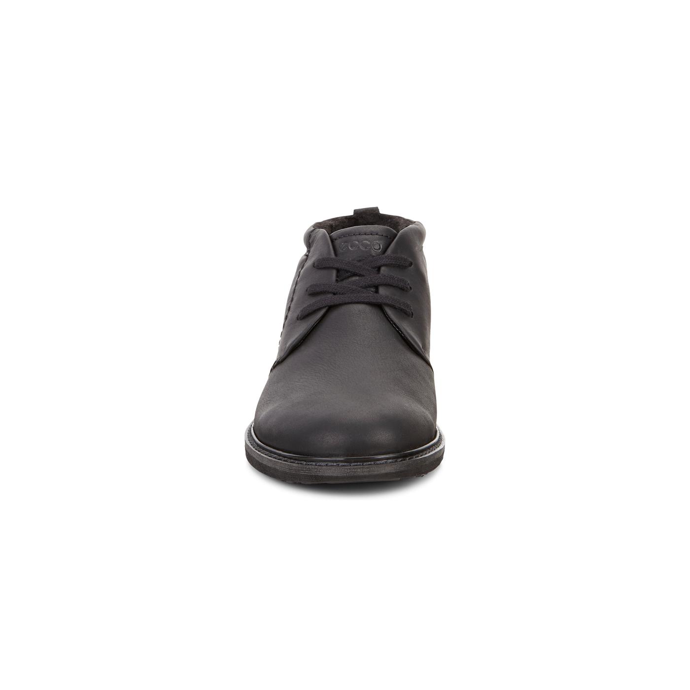 ECCO Turn GTX Lace Boot