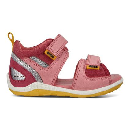 ECCO BIOM MINI KIDS SANDALS