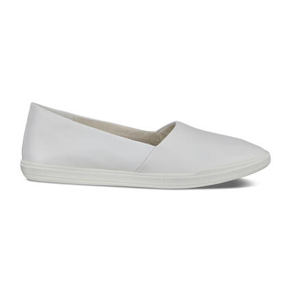 ECCO Simpil Women's Loafers