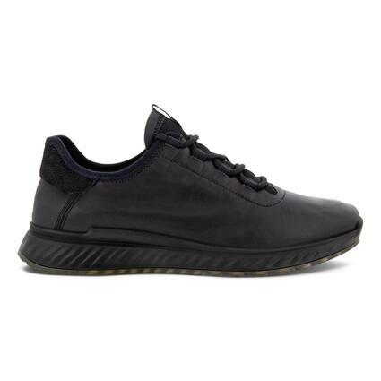 ECCO ST.1 W Laced Shoes