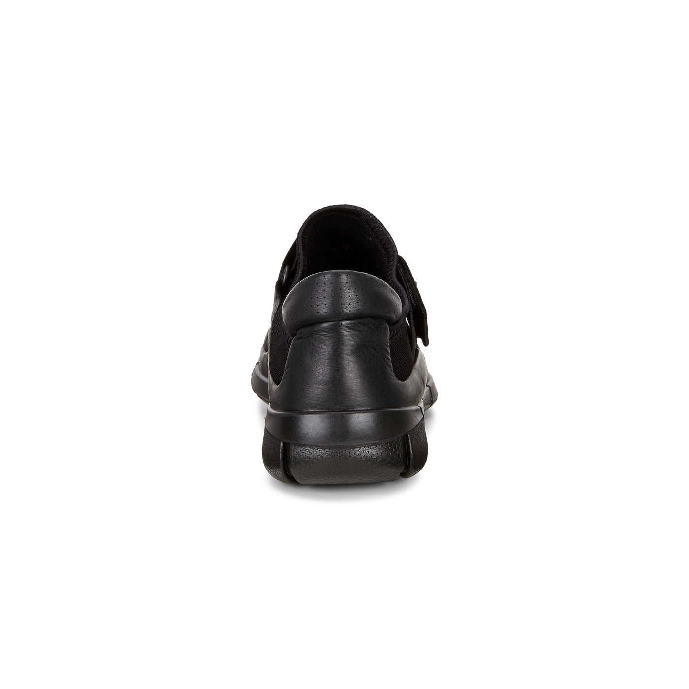 ECCO Womens Intrinsic Elastic