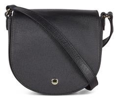 ECCO Iola Small Saddle Bag