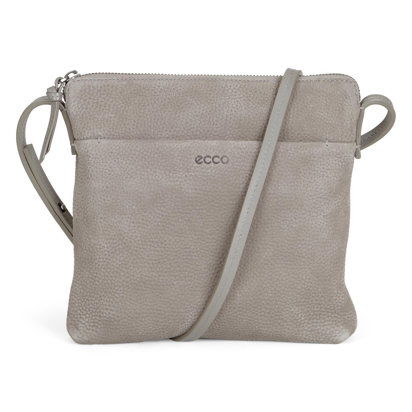 ECCO Handa Crossbody