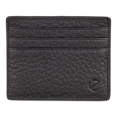 ECCO Arne RFID Slim Card Case