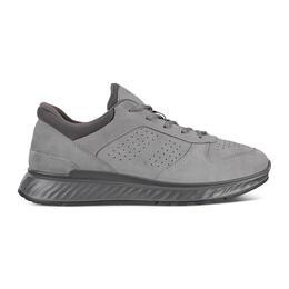 ECCO EXOSTRIDE Men's Perforated Sneaker
