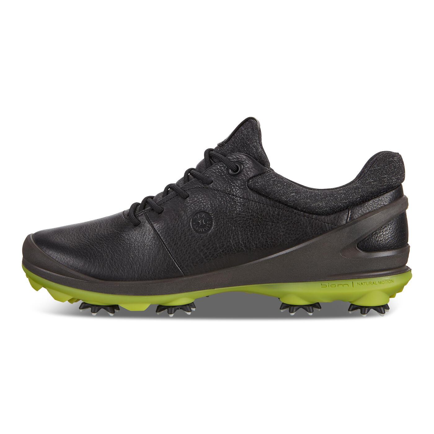 ECCO MEN'S GOLF BIOM G 3 Golf Shoe