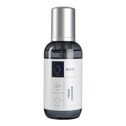 ECCO Foam Cleaner 200 ml (ECCO Shoe Shampoo)
