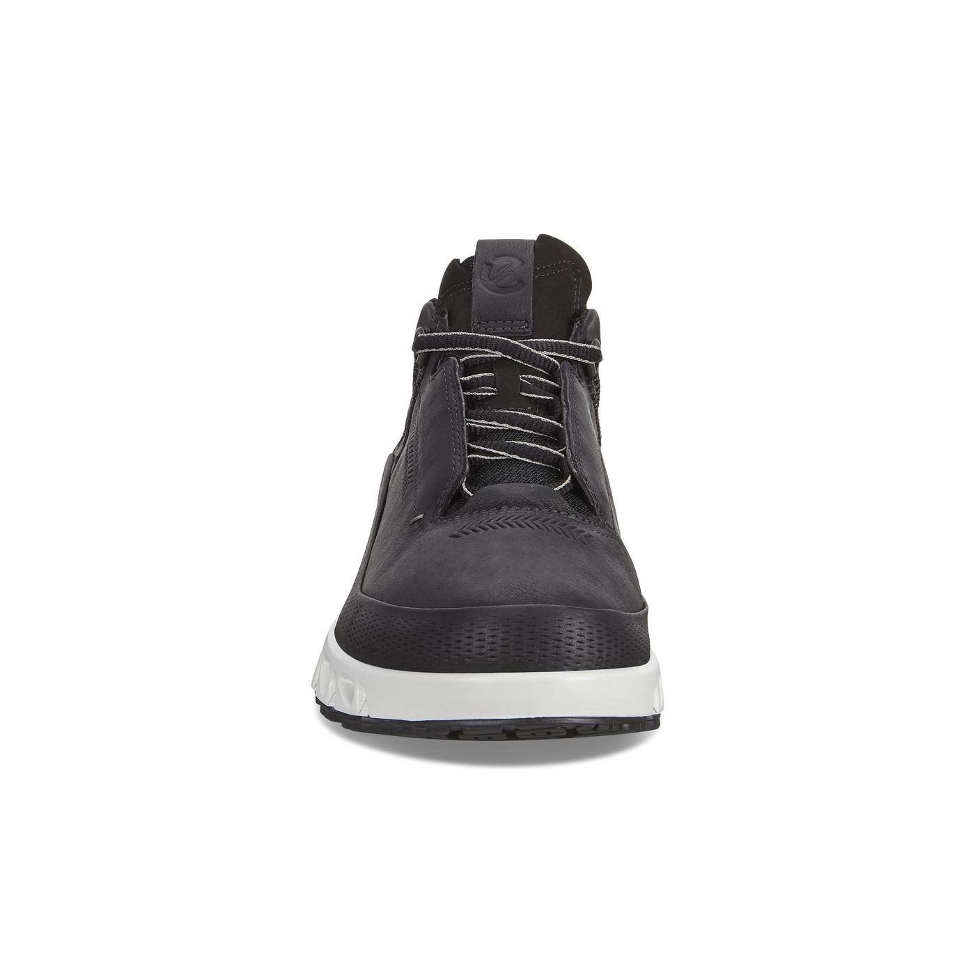 ECCO MULTI-VENT Mens Outdoor Shoe