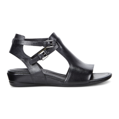 45819bc2822b ECCO Touch 25 Hooded Sandal
