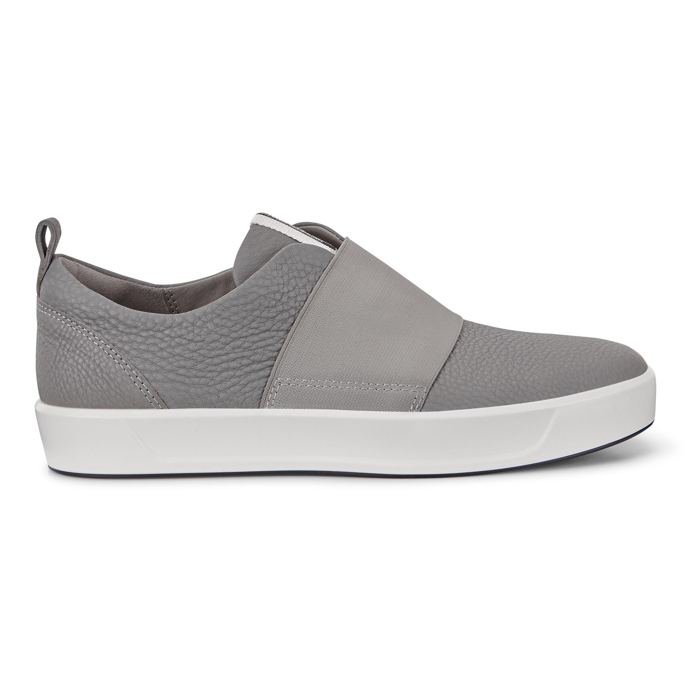 Soft 8 Strap   Women's Shoes   ECCO® Shoes
