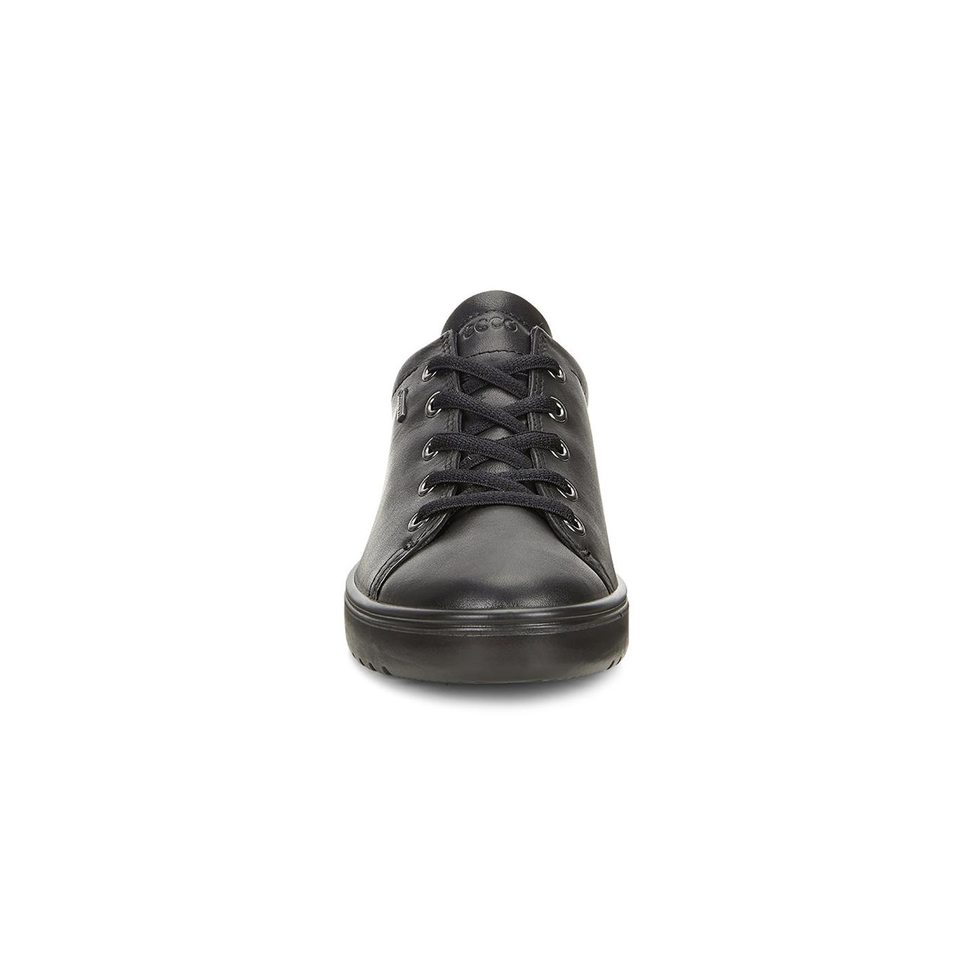 ECCO FARA Sneaker