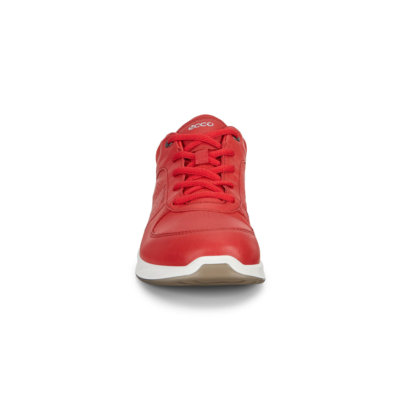 ECCO WAYFLY Womens Outdoor Shoe