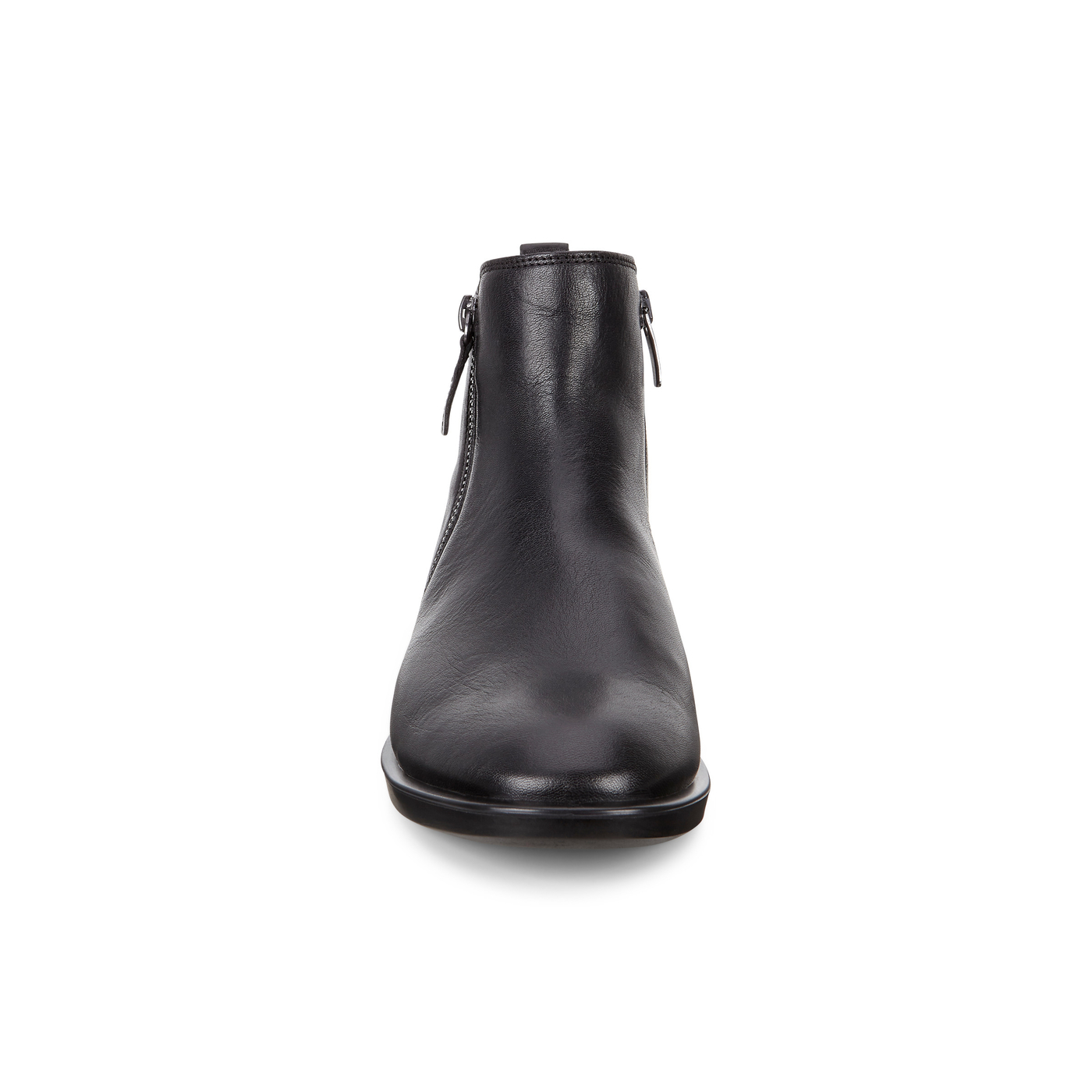 ECCO SHAPE M 15 Ankle Boot