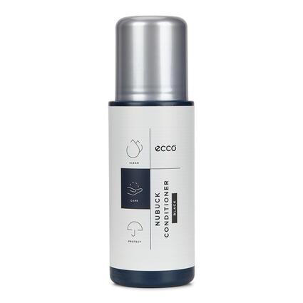 ECCO Suede and Nubuck Conditioner 100 ml