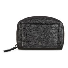 ECCO SP 2 Medium Bow Wallet