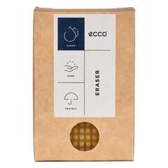 ECCO Eraser