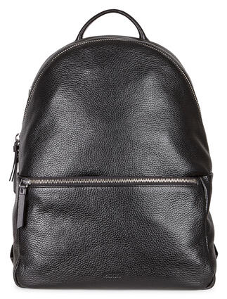 ECCO SP 3 Backpack 13 inch