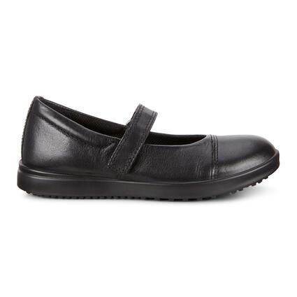 ECCO Elli Kids Mary-Jane shoes