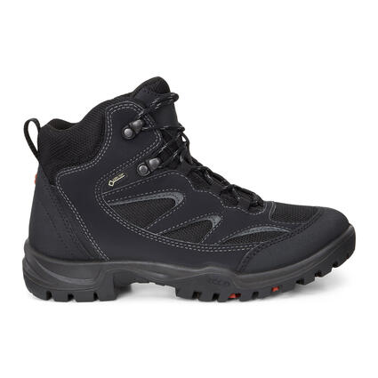 ECCO Womens Xpedition III High