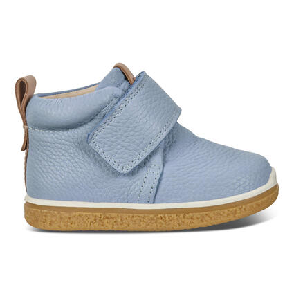 ECCO Crepetray Mini KIDS SHOES