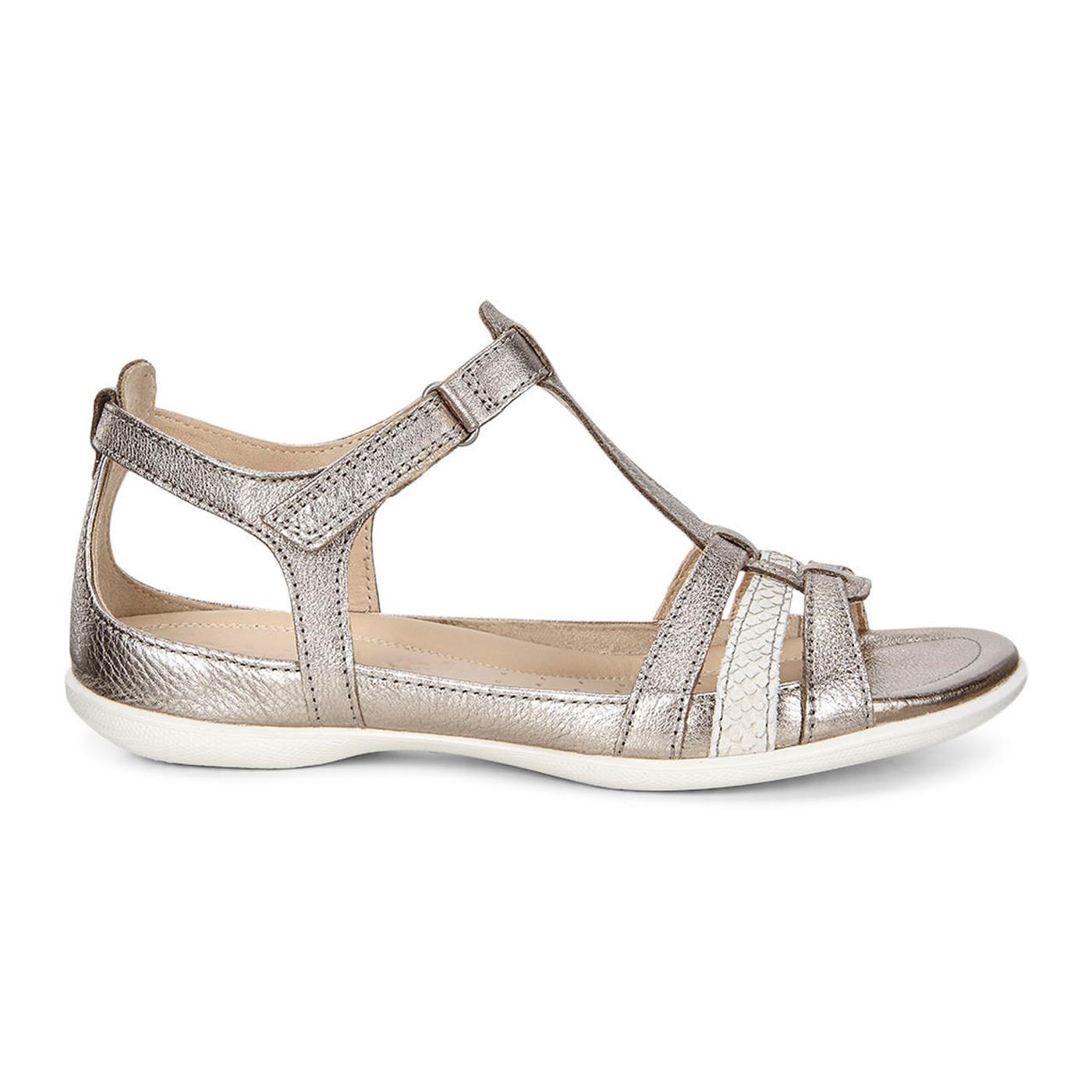Ecco Flash T Strap Sandal Women S Sandals Ecco 174 Shoes
