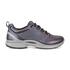ECCO Biom Fjuel Women's Outdoor Sneaker