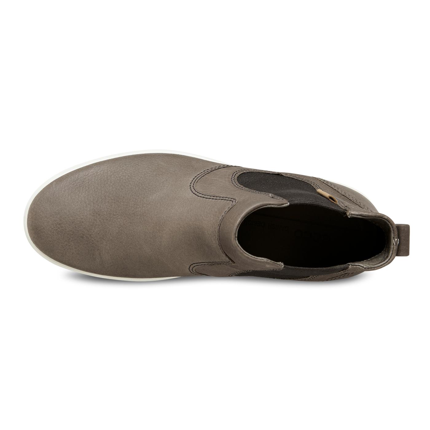 ECCO Mens Soft 7 Boot