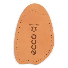 ECCO Comfort Half