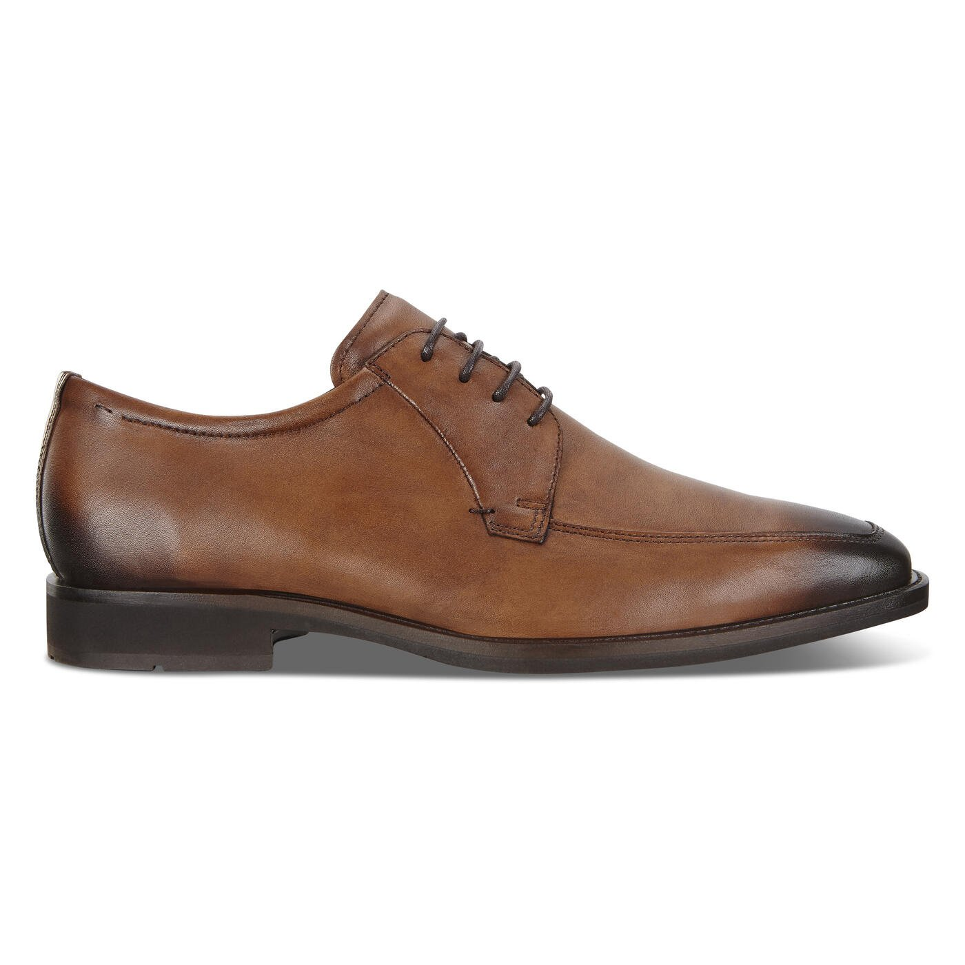 ECCO Calcan Derby Shoes