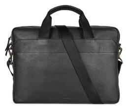 ECCO SUNE LAPTOP BAG