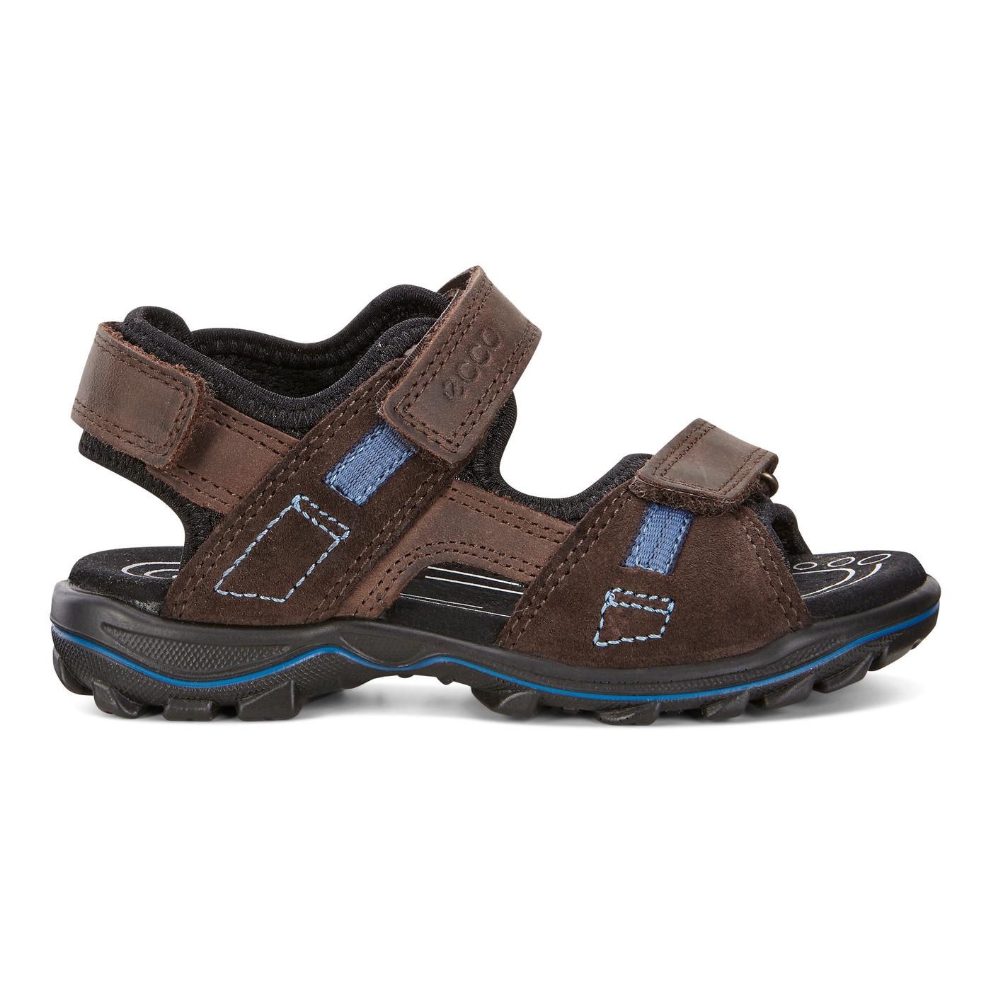 ECCO Urban Safari Sandal