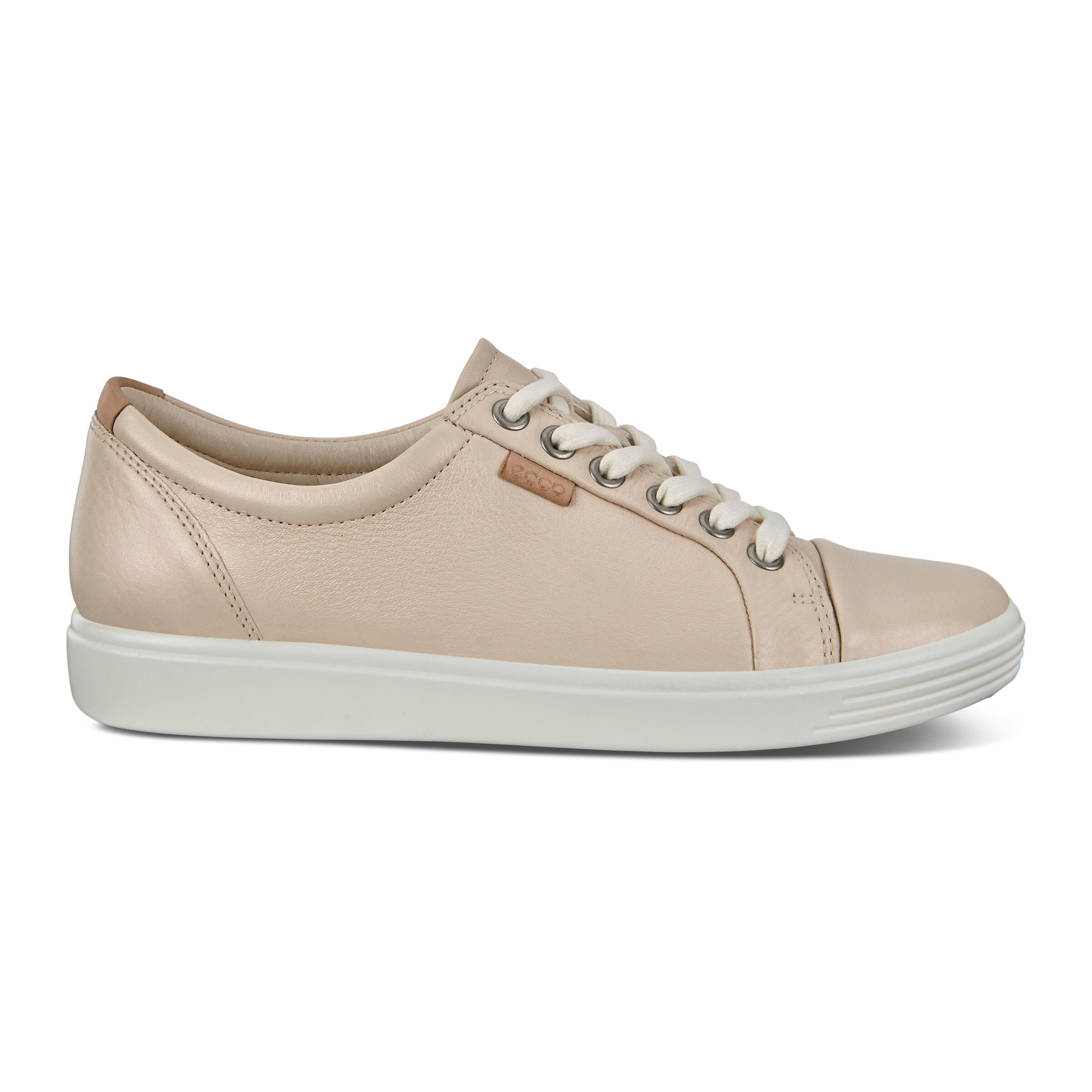 ecco footwear sale uk, Ecco golf shoes sale biom liteblack