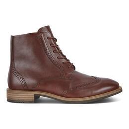 ECCO Sartorelle 25 Tailored Boot