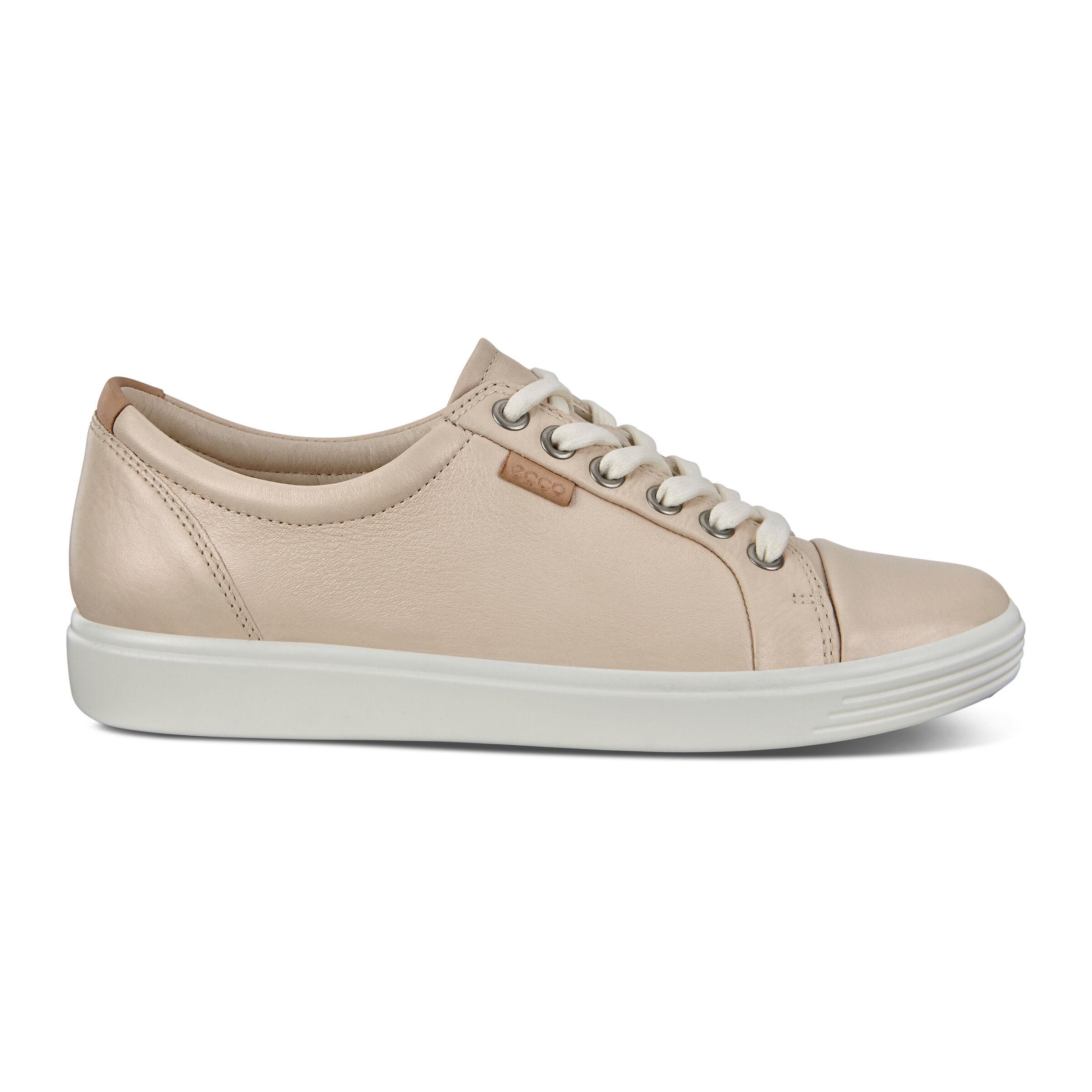 ECCO Women's Soft 7 Sneaker | Women's