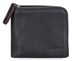 ECCO Ioma Casual Double Wallet