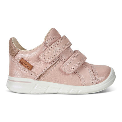 ECCO First kids shoes