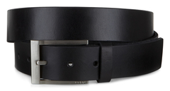 ECCO Foster Mens Belt