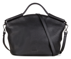 Ecco Sp 2 Medium Doctor S Bag