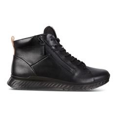 6d4f16a6397ca ECCO® Shoes, Boots, Sandals, Golf Shoes, Sneakers & Kids' Shoes.