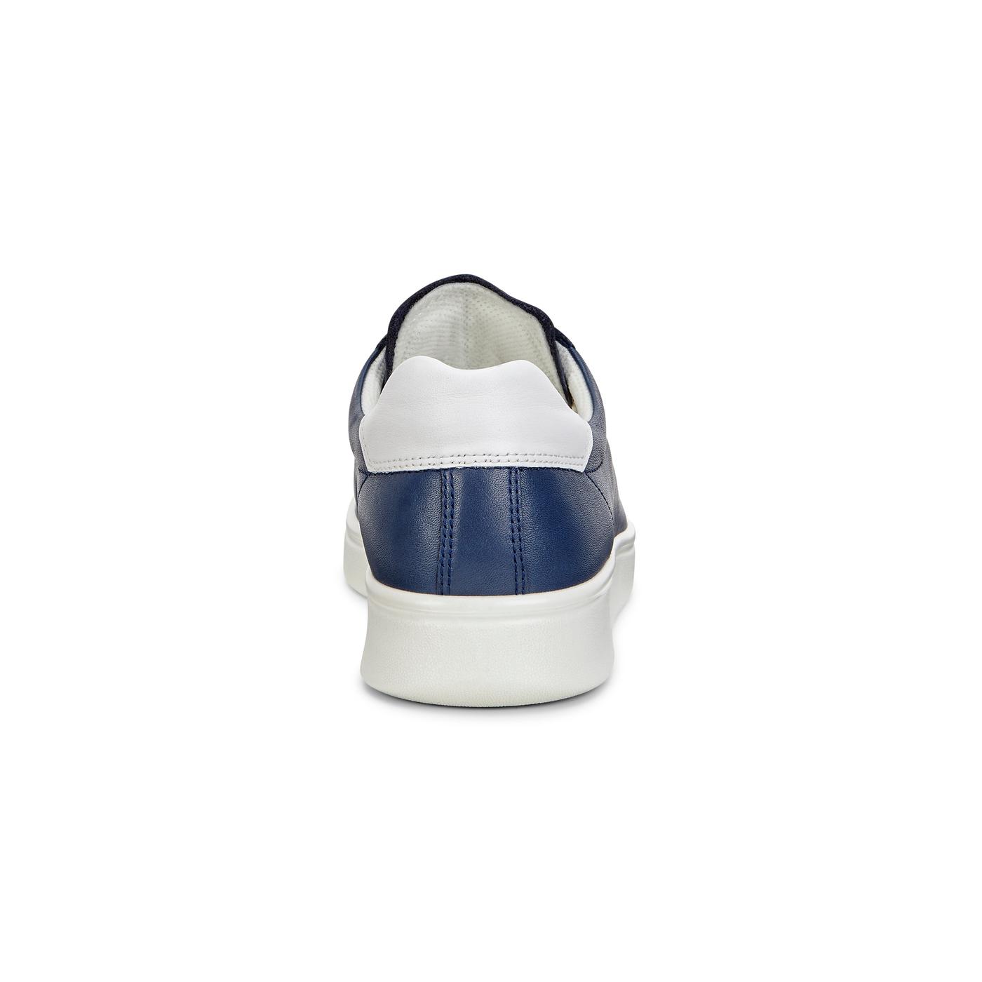 ECCO Soft 4 Sneaker