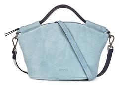 ECCO SP 2 Small Doctors Bag