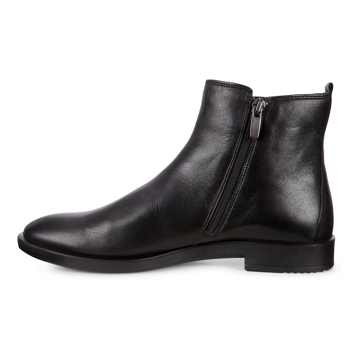 ECCO SHAPE 15 Ankle Boot