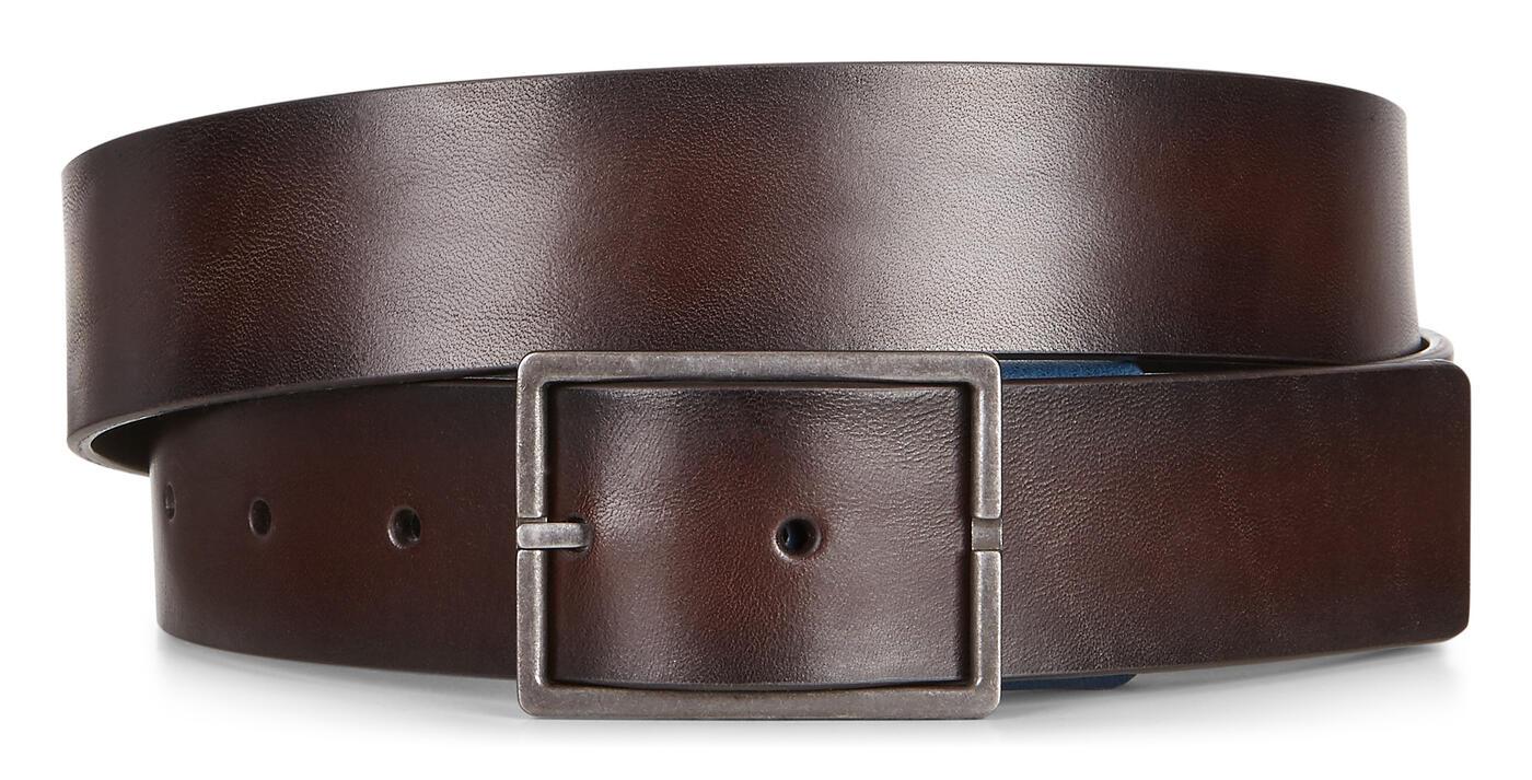 ECCO Dan Formal Belt