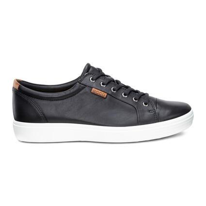 ECCO Soft 7 Men's Sneakers