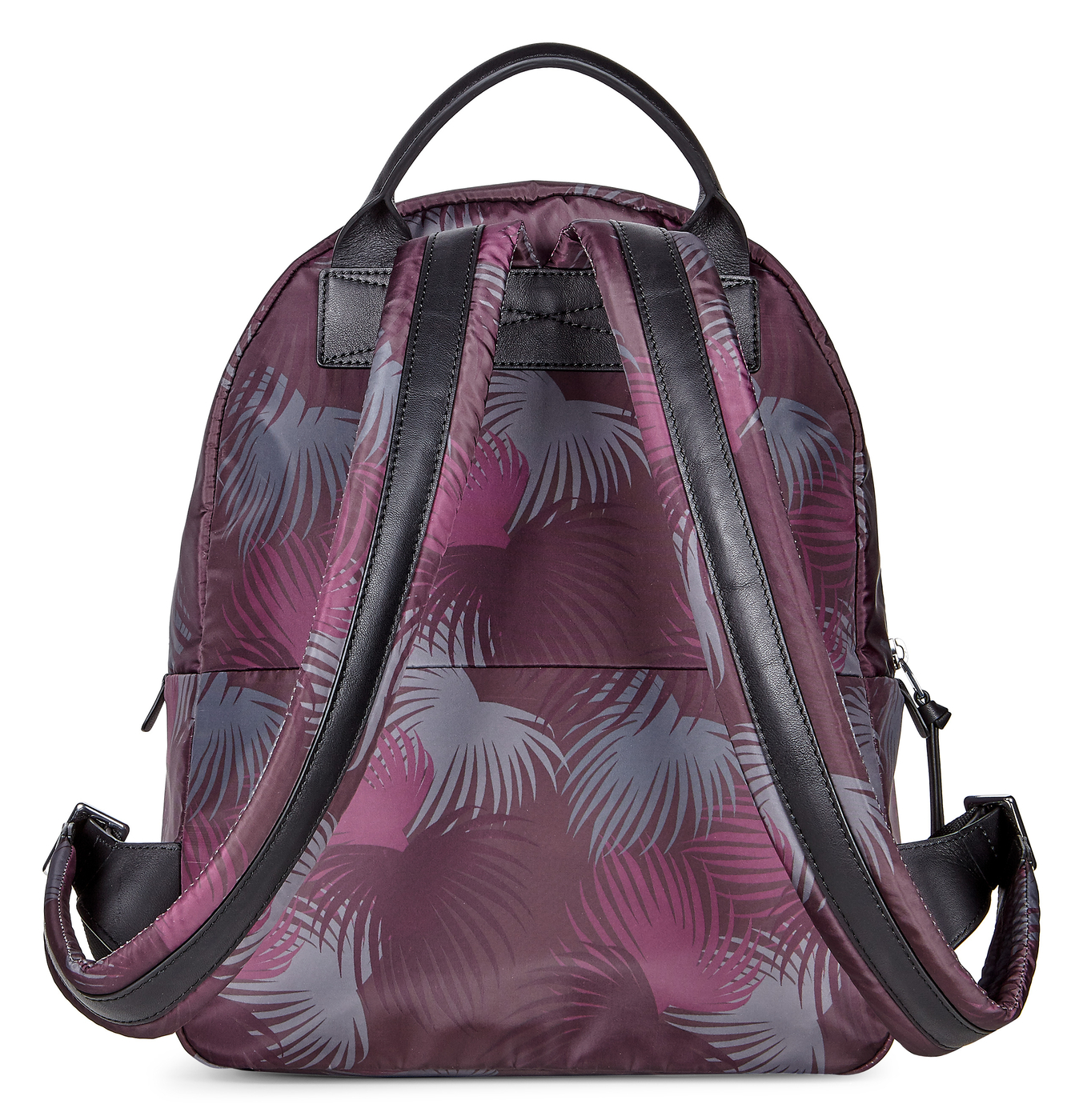ECCO SP T Backpack