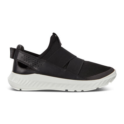 ECCO ST.1 Lite Women's Slip-on Sneakers