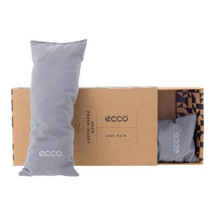 ECCO Shoe Fresh Insert