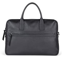 ECCO SP Slim Briefcase